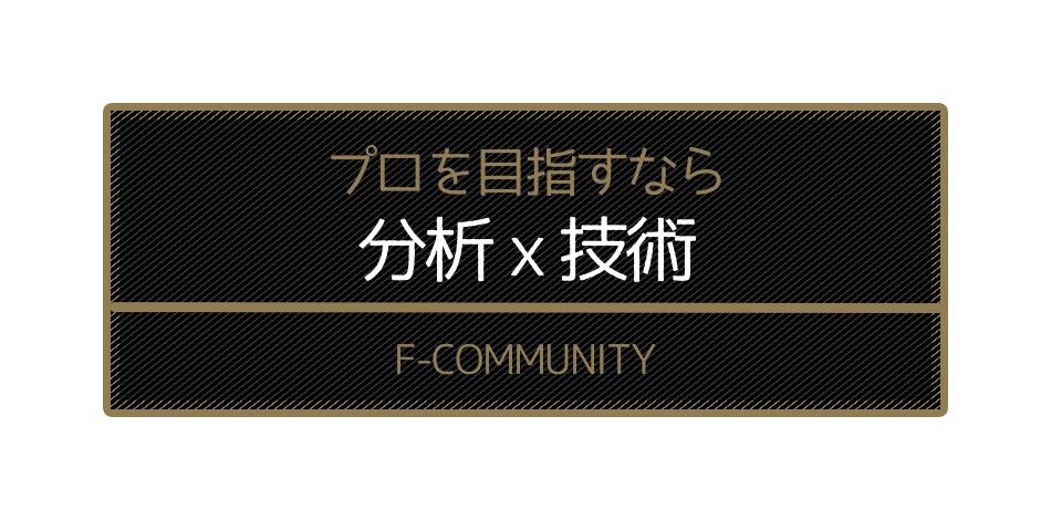 大阪でプロのためのボイストレーニングをお探しの方に。
